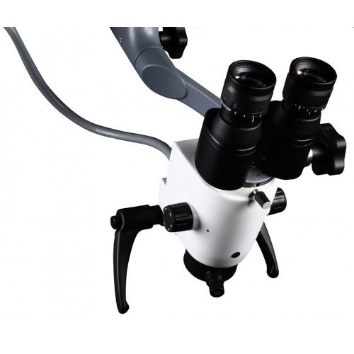 ЛОР микроскоп OM100-FSRDG (HD)