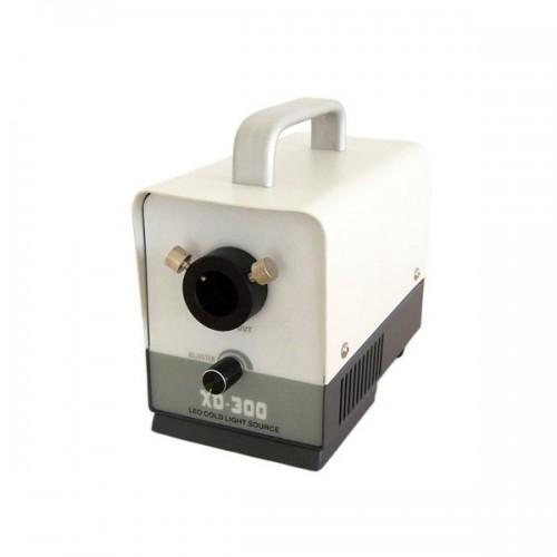 Источник света XD-303-20W LED