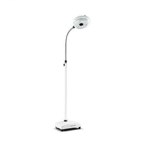 Лампа хирургическая KD-2012D-3 12 портативная