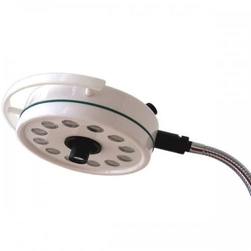 Хирургическая лампа KD-2012D-3-TV 12