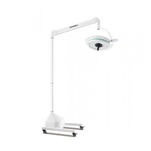 Лампа хирургическая KD-2036D-3 36 портативная