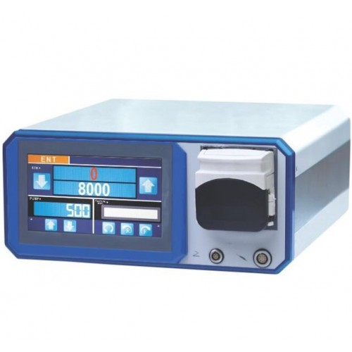 Шейвер GTX3-8000 с ирригацией (Артро)