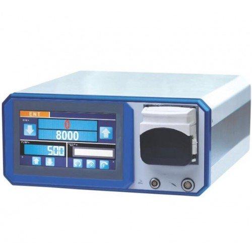 Шейвер GTX3-8000 с ирригацией (ЛОР)