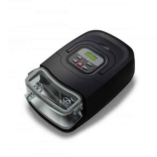 СРАР - RESMART AUTO CPAP