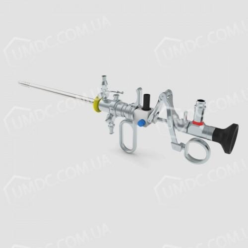 Резектоскоп активный набор №1