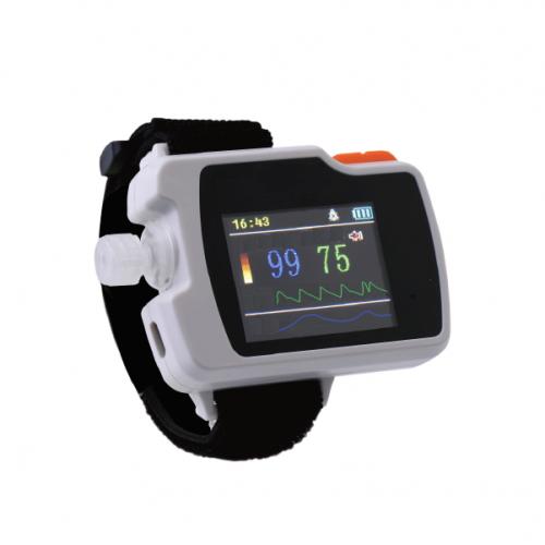 Часы для исследований апноэ  SW 20