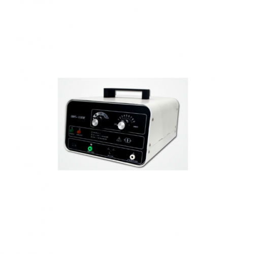Холодный pадиочастотный коагулятор 100 С (II)
