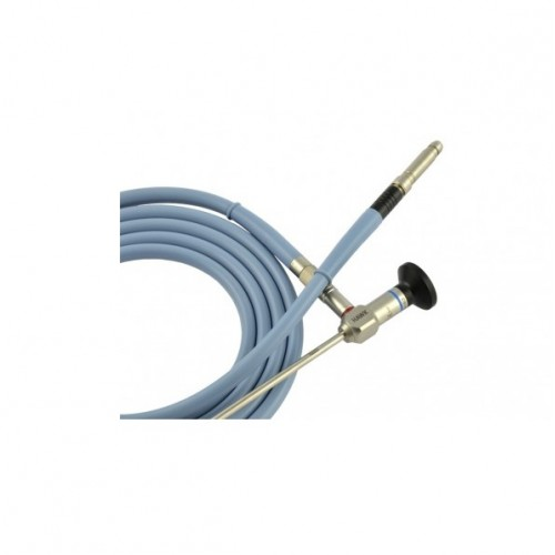 Световолокно (Optical fiber) 1800mm