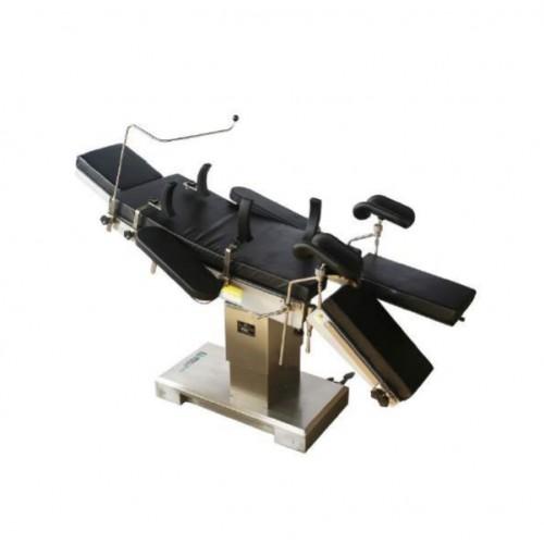 Операционный стол DL-01A-1