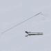 А2101 Щипцы биопсии 7Fr×395mm гибкие