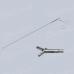 Щипци биопсии 7Fr×395mm гибкие А2102