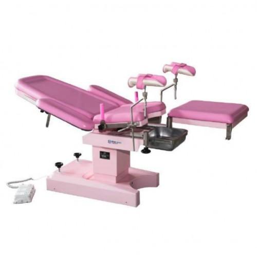Акушерский стол DL-01B