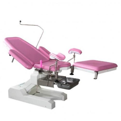 Стол смотровой гинекологический  DL-03B