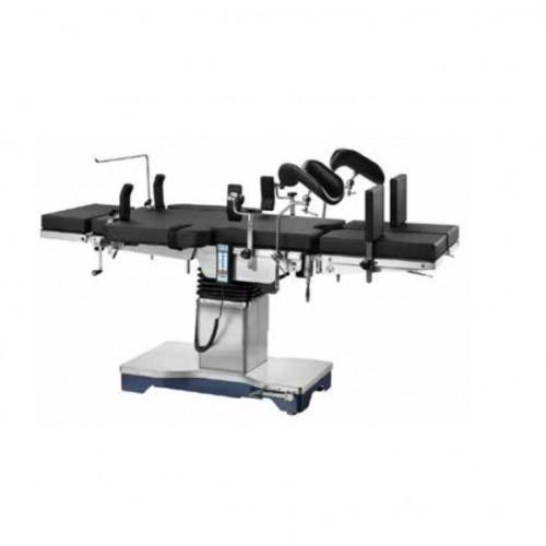 Операционный стол BW 300