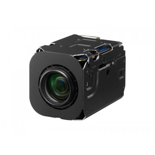 Камера SONY 7100 + цене любой лампe DL-LED
