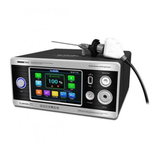 Эндоскопическая камера 2 в 1 HD-CL3 +медицинский монитор
