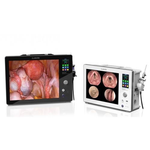 Эндоскопическая камера Qvion HD 3 в 1