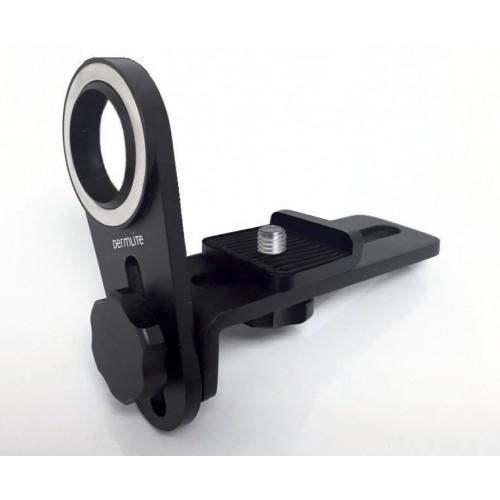 Универсальный адаптер для фотокамер