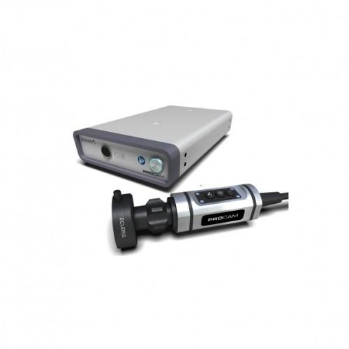 Эндоскопическая камера Procam SD Ecleris