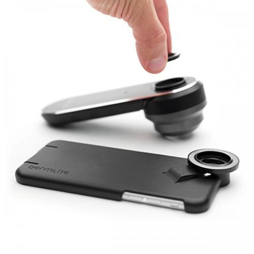 Чехол переходник для Iphone