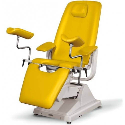 Кресло гинеколог/уролог Gynex 2 мотора