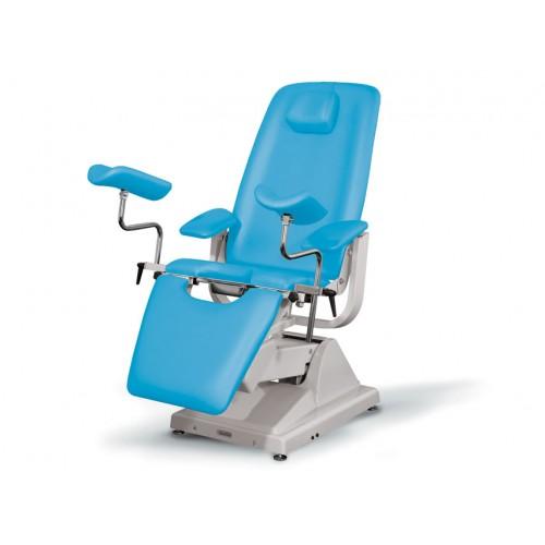 Кресло гинеколог/уролог Gynex 1мотор