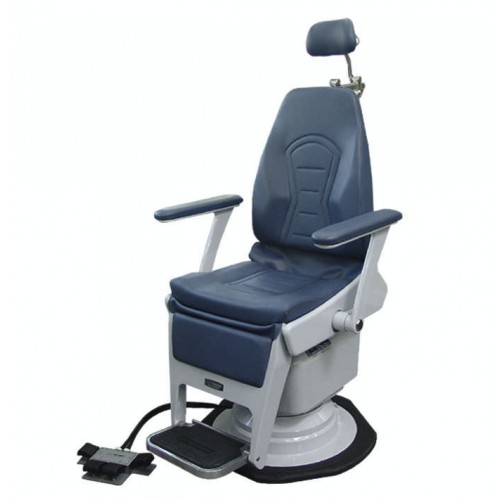 ЛОР кресло GX 200