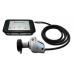 Эндоскопическая портативная камера ED420