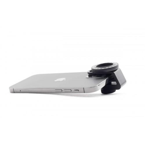 адаптер для смартфонов и планшетов MCC™